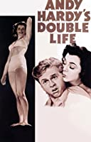 The Double Life of Andy Hardy