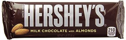 Giant Hershey Bar Hershey 39 s Milk Chocolate Bars