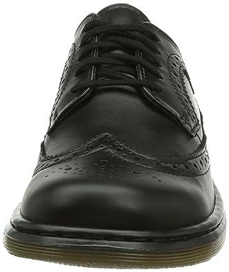 innovative design 6980f 0c48d Dr. Martens Siobhan Danio, Chaussures de ville femme  Find Discount -  jhghgvbnhgf