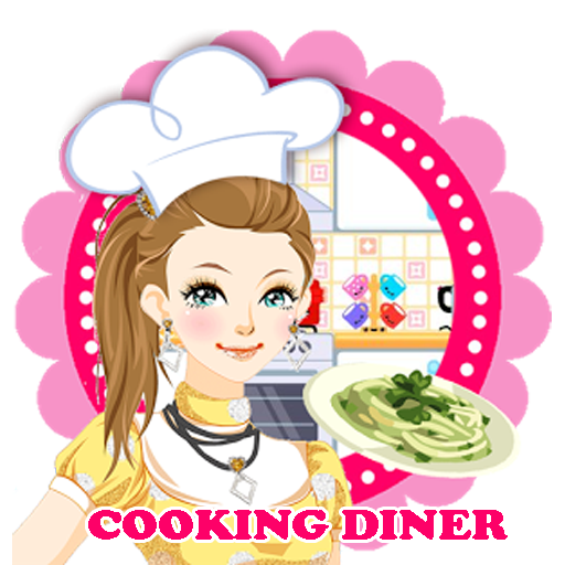 cooking-diner-game-for-kids