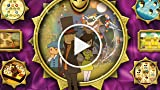 CGR Undertow - PROFESSOR LAYTON AND THE MIRACLE MASK...