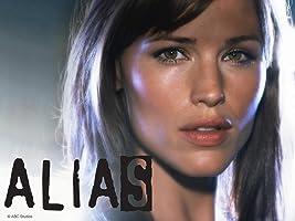 Alias - Season 4