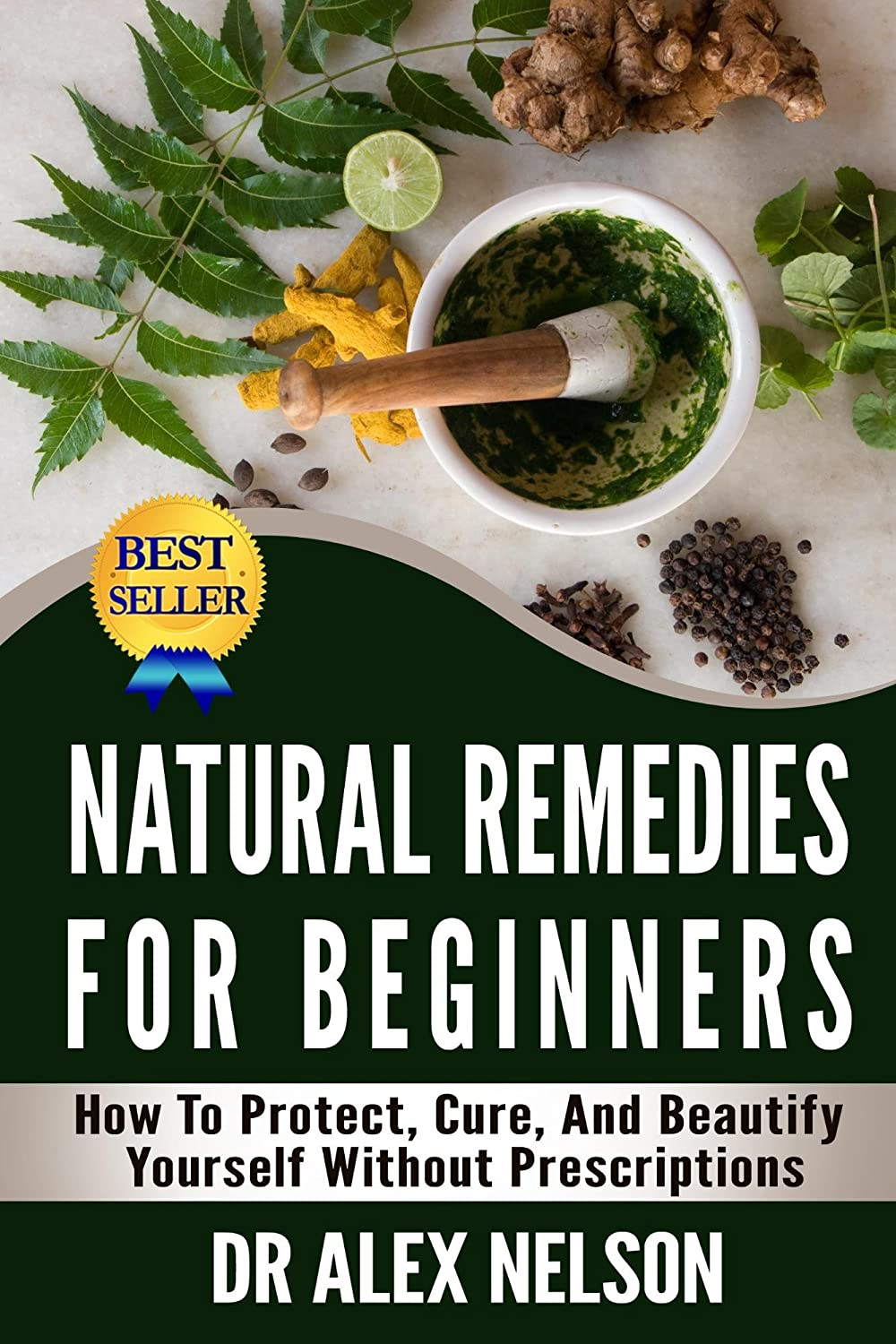 http://www.amazon.com/Natural-Remedies-For-Beginners-Prescriptions-ebook/dp/B00P3EMGOQ/ref=as_sl_pc_ss_til?tag=lettfromahome-20&linkCode=w01&linkId=DHVMAG2OPZLKRPS5&creativeASIN=B00P3EMGOQ