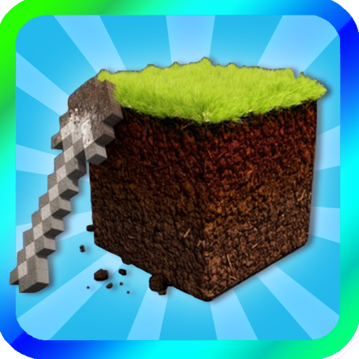 texture-packs-for-maincraft