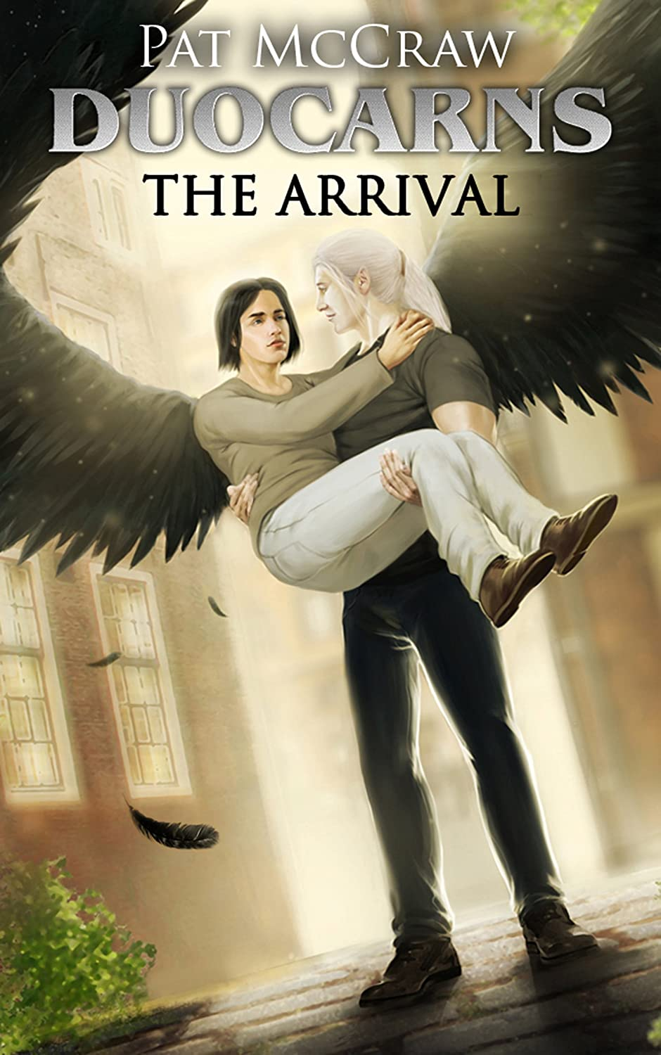 cover01arrival_400