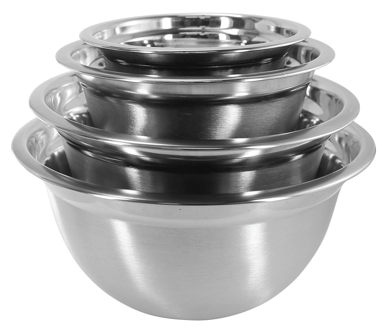Large Kitchen Bowls