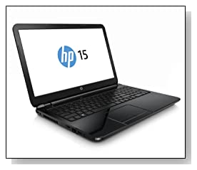 HP 15-g070nr 15.6-Inch Laptop, J1J41UA-ABA Review
