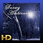 Snowy Ambience HD