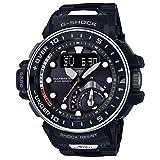 CASIO G-SHOCK GWN-Q1000MCA-1BJF GULFMASTER MULTIBAND 6 Wristwatch