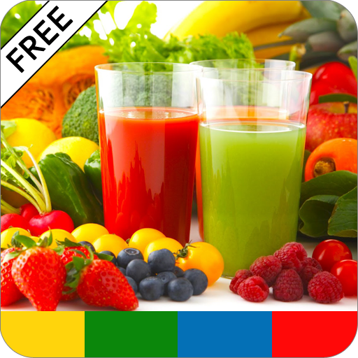 Detoxify Body Guide - Free