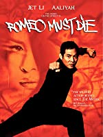 Romeo Must Die [HD]