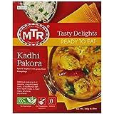 MTR Ready To Eat Kadhi Pakora, 10.58 Ounce