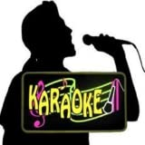 Karaoke Top Hits - Advertise yourself!