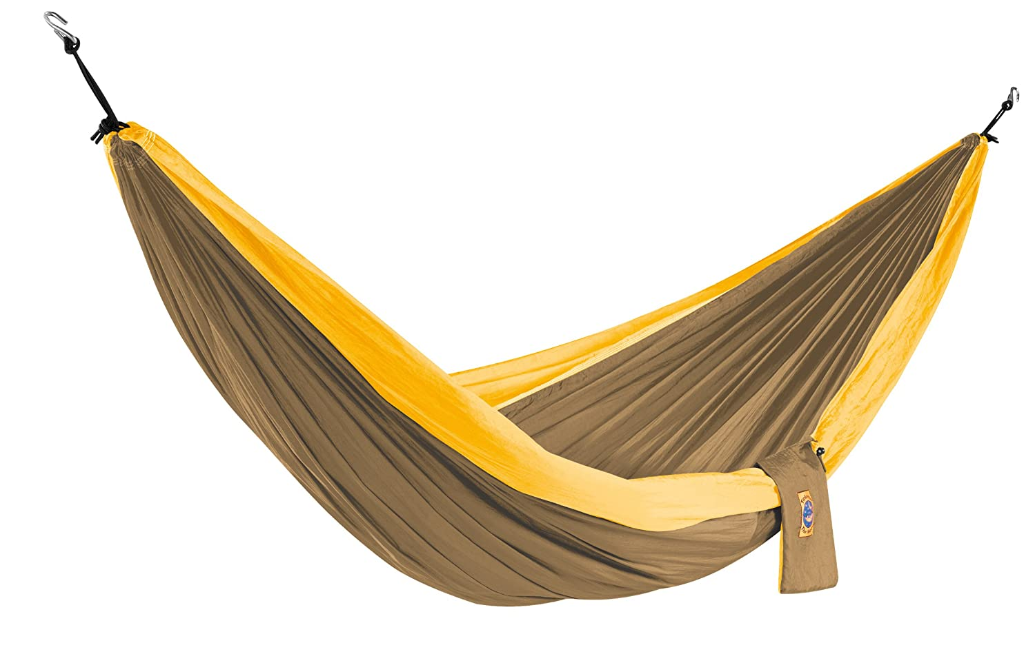 Double hammock TTTM Ticket To The Moon günstig online kaufen
