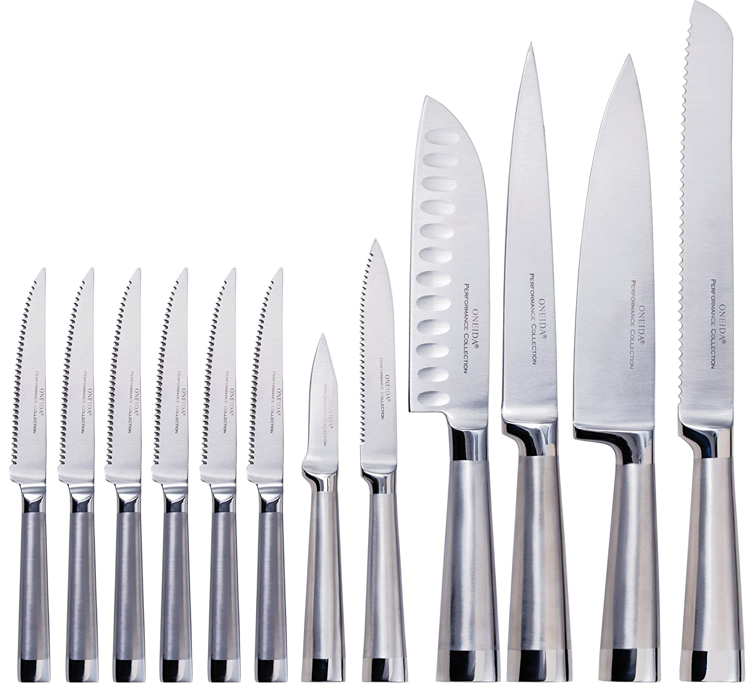 best kitchen knife set