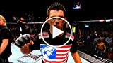 UFC: Ultimate Fight Collection 2012 - Trailer