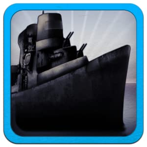 Battleship: Front Line from InkPad Studios