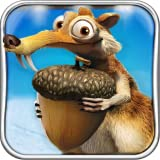 Ice Age Village (Kindle Fire Edition) Picture
