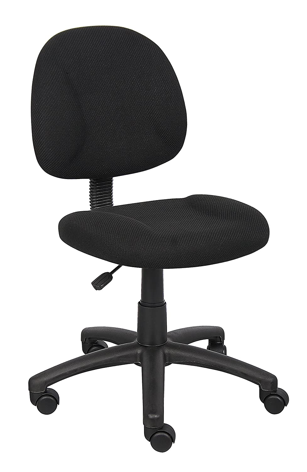 Comparison Chart Of Best Office Chair For Posture  sc 1 st  Office Chair Accessories & Best Office Chair for Posture - Top Posture Office Chairs