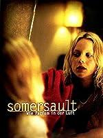 Somersault - Wie Parf�m in der Luft
