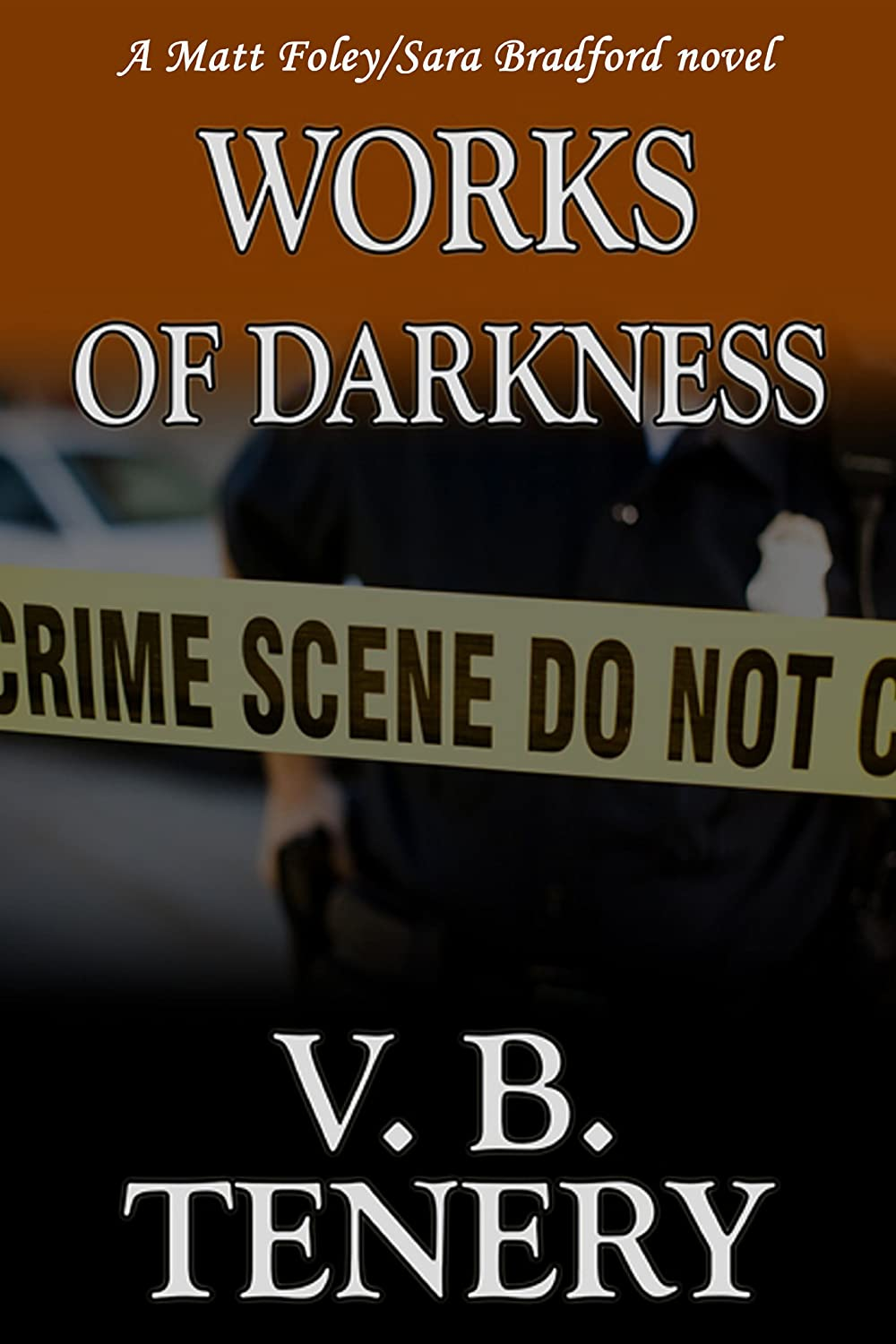 WorksofDarkness_ebook