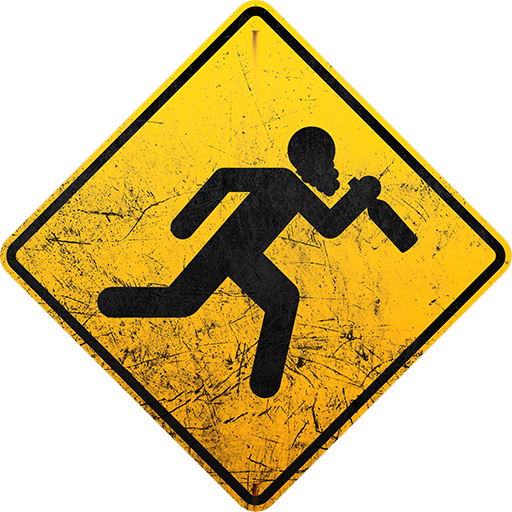 hobo-run