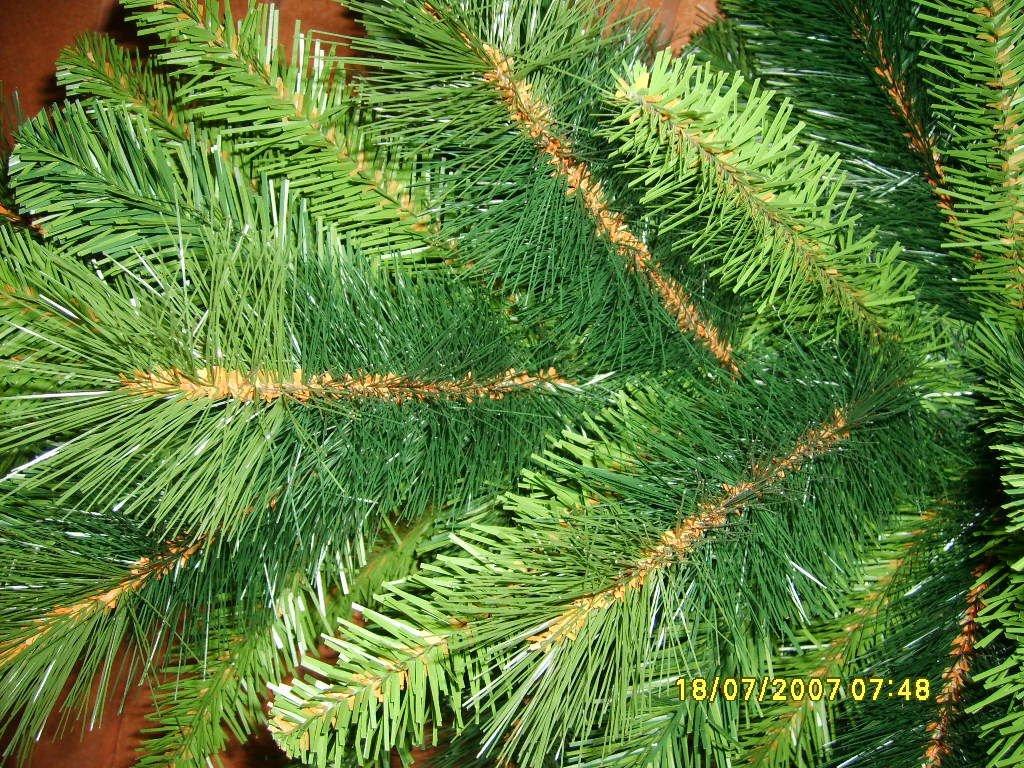 150 cm künstlicher Weihnachtsbaum Christbaum