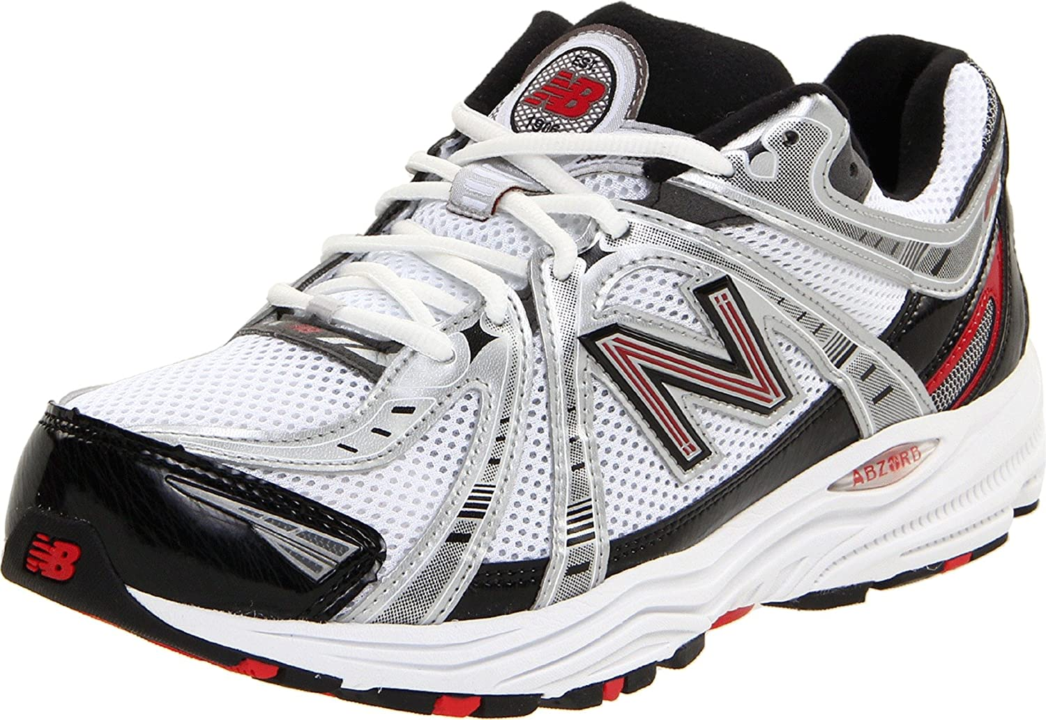 anti pronation shoes images frompo 1