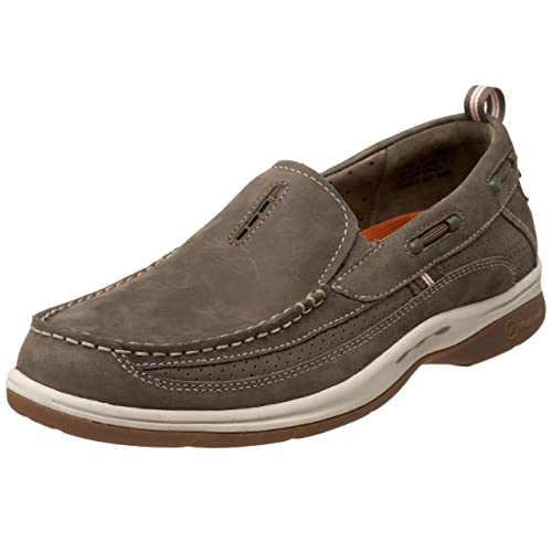 pacific男士鞋