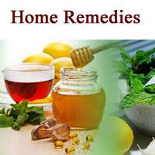 Home remedies for d flu