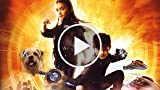 Classic Game Room - SPY KIDS: ALL THE TIME IN THE...