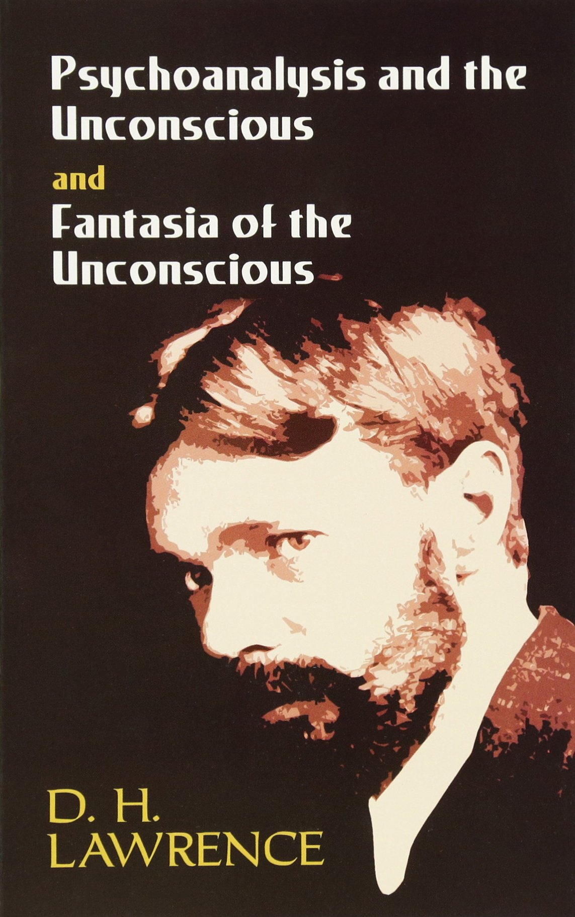 Buy Psychoanalysis And The Unconscious And Fantasia Of The Unconscious Book  Online At Low Prices In India  Psychoanalysis And The Unconscious And  Fantasia