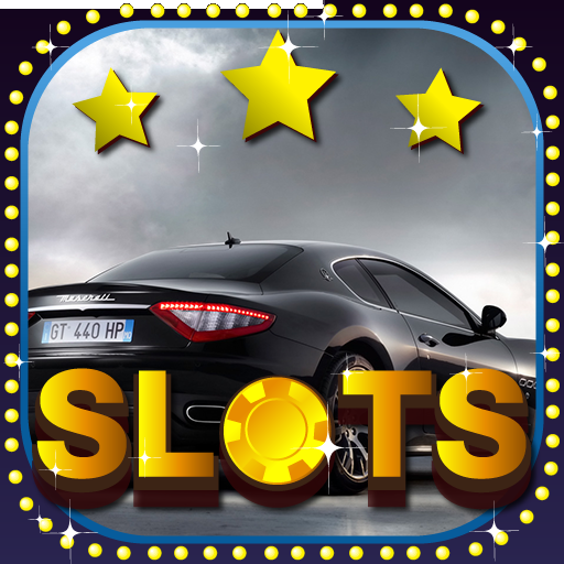 grand-turismo-beeline-slots-for-free-free-casino-slots-games
