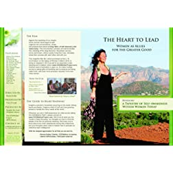 The Heart to Lead: Women as Allies for the Greater Good