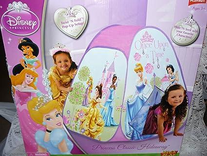 Disney Princess Classic