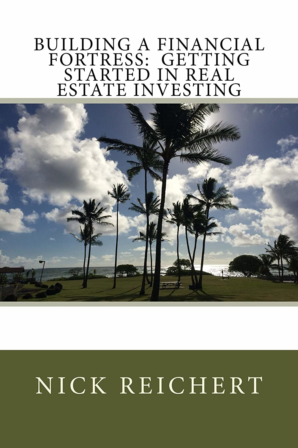 Real-Estate-Investing-For-Beginners-Cover