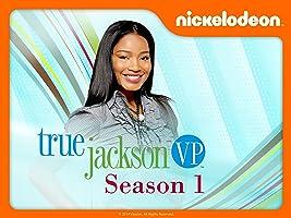 True Jackson, VP Season 1