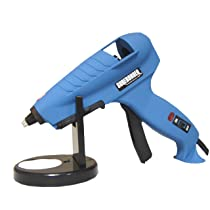 Surebonder H-280F 60-watt High-Temperature Glue Gun Blue