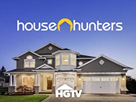 House Hunters: Military Veterans Volume 1