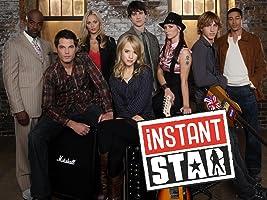 Instant Star Season 3