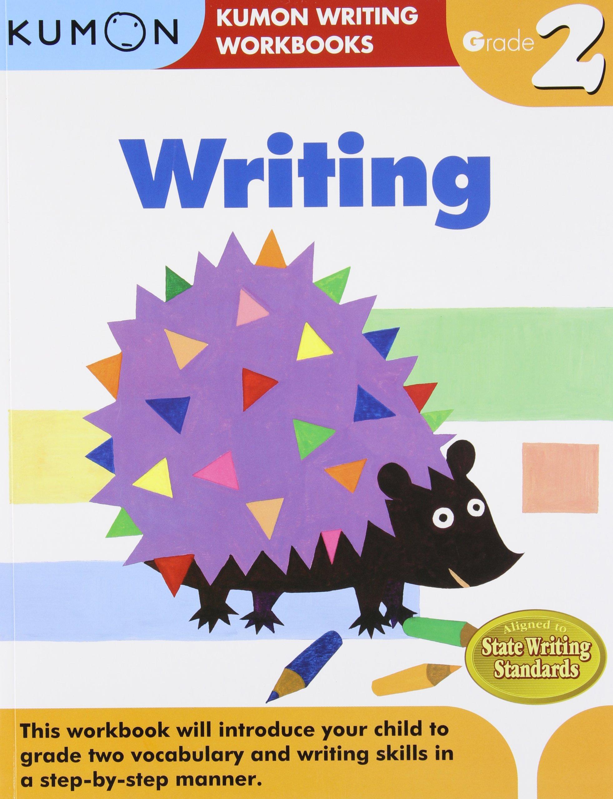 Free Worksheet Kumon Worksheets For Sale buy word problems grade 2 kumon math workbooks book online at writing workbooks
