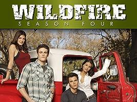 Wildfire Season 4