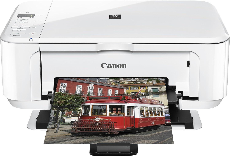 Canon mg3170