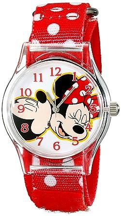Disney W001695 Óra