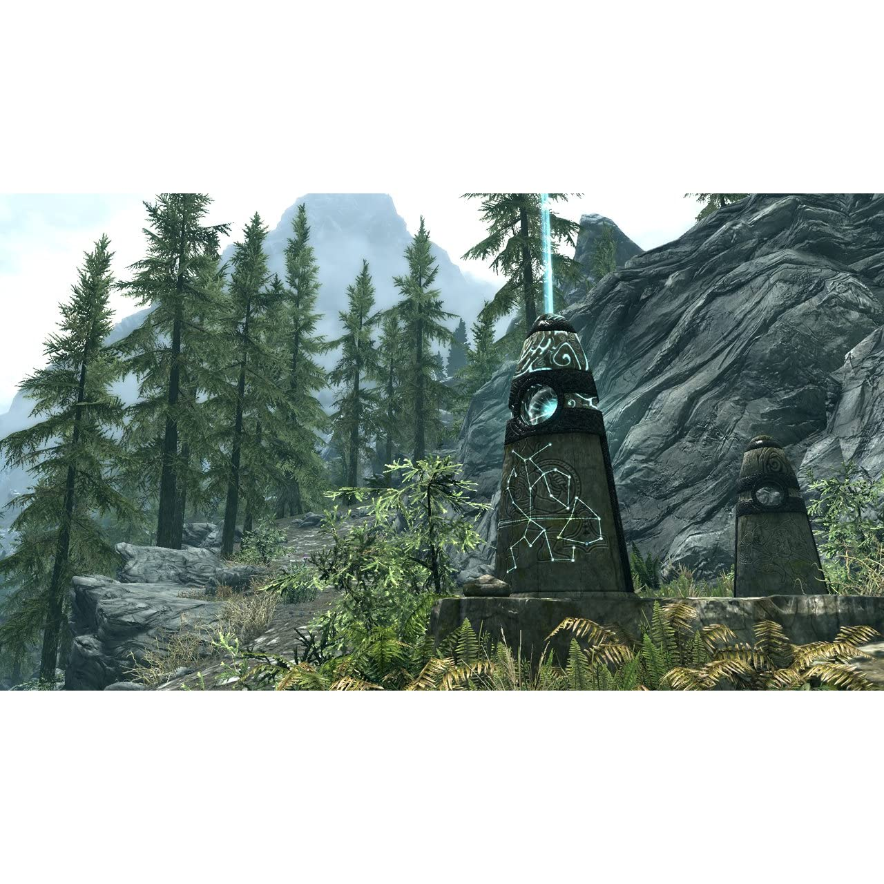 Online Game, Online Games, Video Game, Video Games, Rpg, Xbox 360, PC, PlayStation 3, PS3, Role Playing, Role-Playing, Elder Scrolls V: Skyrim