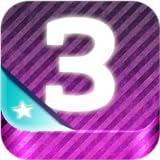 Mixtriss:3 juegos en uno - FREE