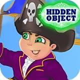 Hidden Object - Imaginarium