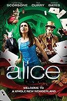 Alice [HD]