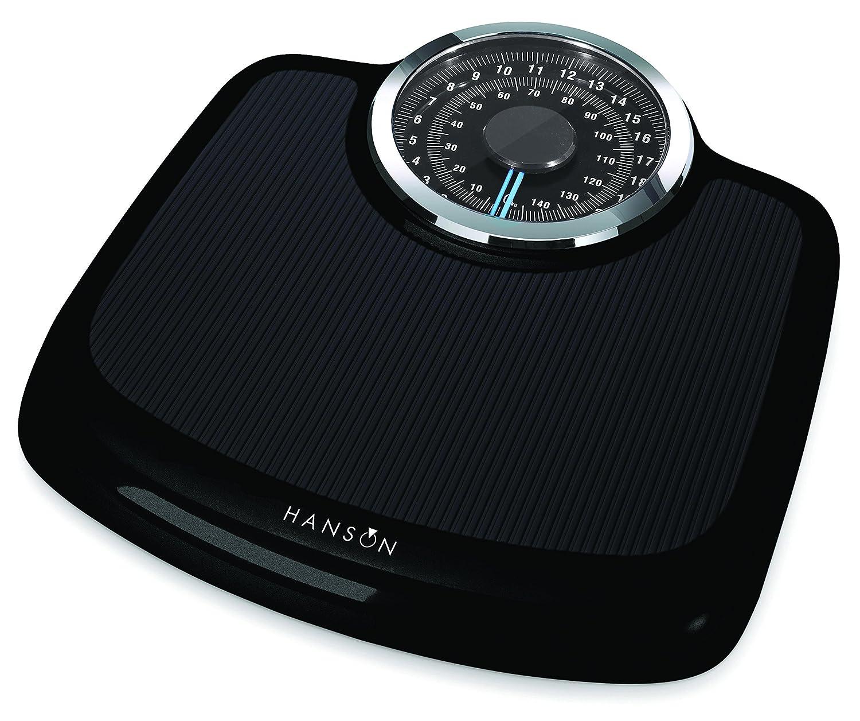 Hanson Neo Mechanical Bathroom Scale