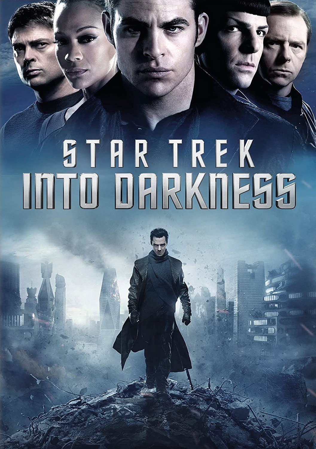 Cheap DVD.Star Trek Into Darkness.jpg